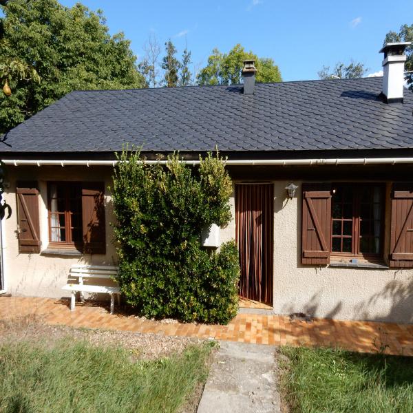 Offres de vente Maison Ur 66760