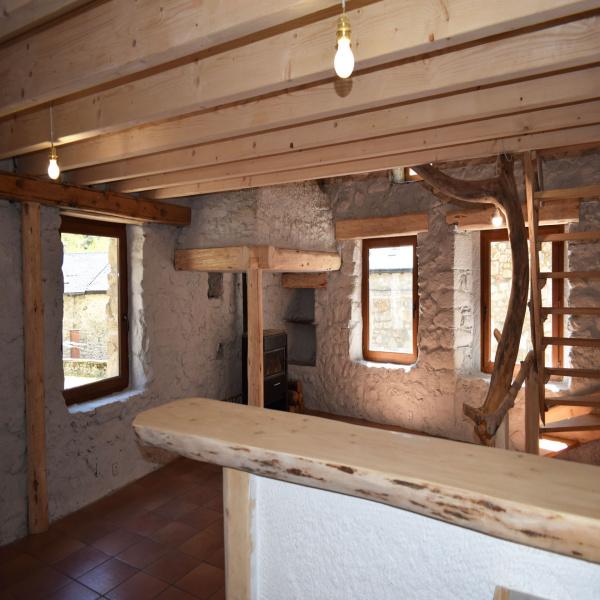 Offres de vente Maison Porta 66760