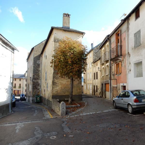 Offres de vente Maison de village Latour-de-Carol 66760