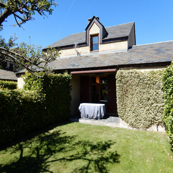 Offres de vente Maison Caldegas 66760