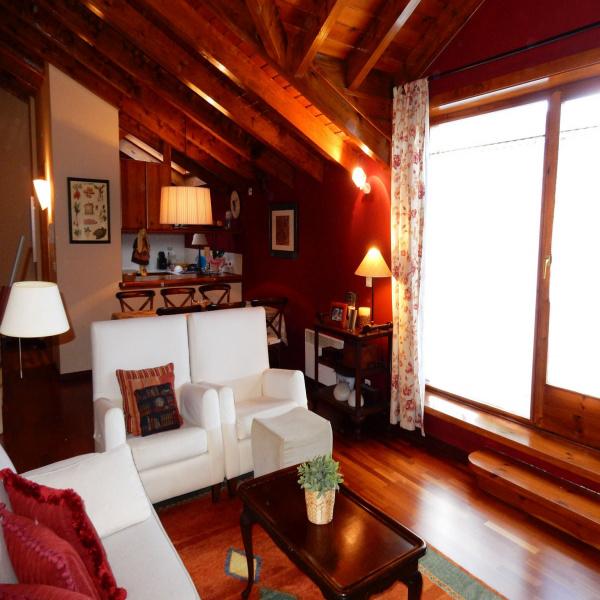 Offres de vente Appartement Osséja 66340