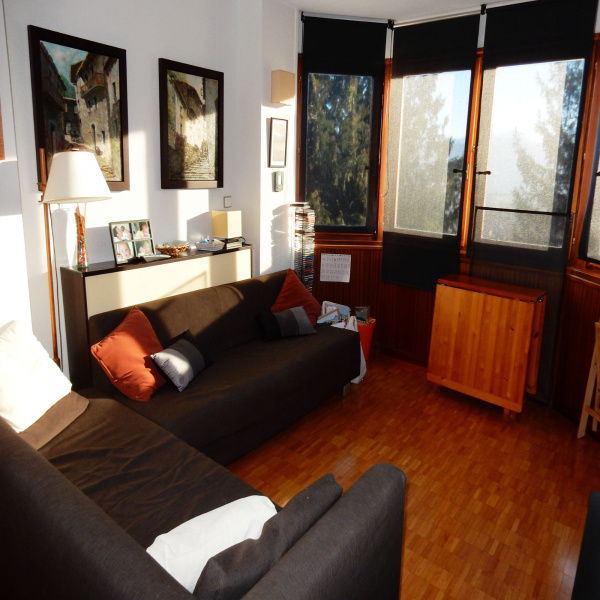 Offres de vente Appartement Enveitg 66760