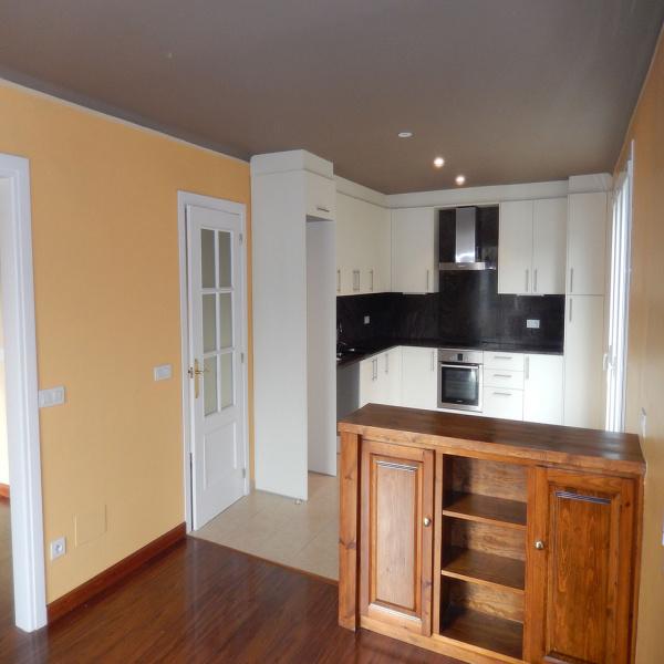 Offres de location Appartement Saillagouse 66800