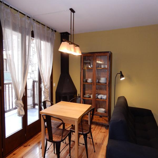 Offres de vente Appartement Err 66800