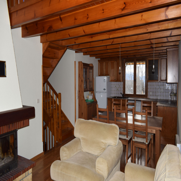 Offres de vente Maison Osséja 66340