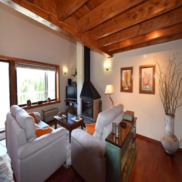 Offres de vente Duplex Osséja 66340