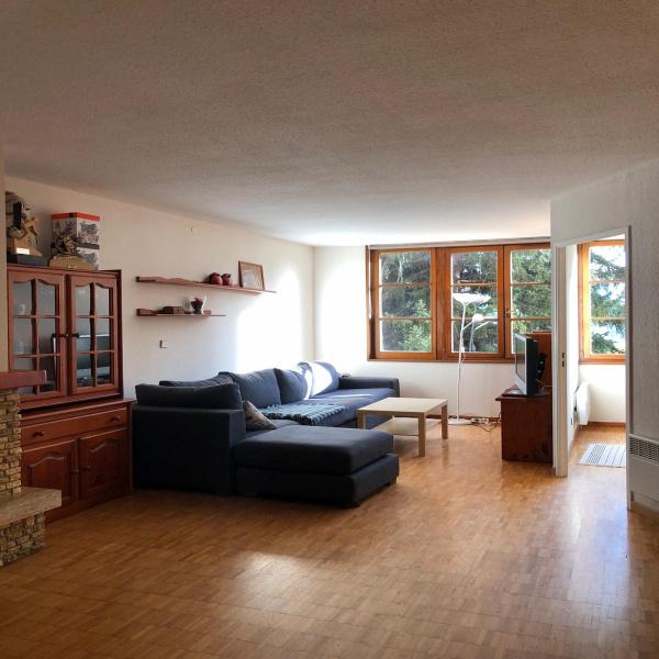Offres de location Appartement Enveitg 66760