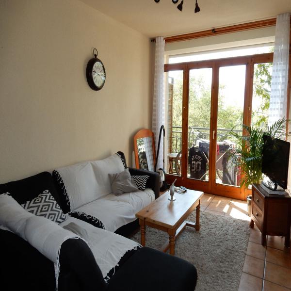 Offres de location Appartement Ur 66760
