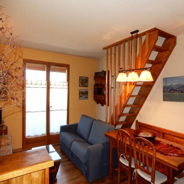 Offres de vente Appartement Caldegas 66760