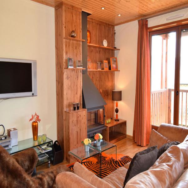 Offres de location Appartement Estavar 66800